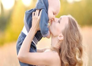 3 Strategies Every Mother Needs in Her Life